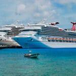 cruise ship injuries