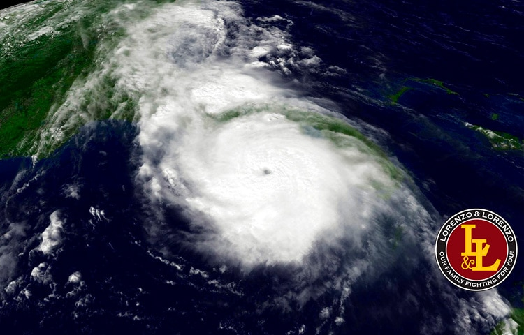 hurricane insurance claims
